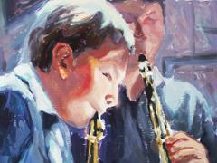 clarinetto.JPG