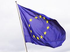 elezioni-europee.jpg