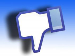 facebooknegativo.jpg