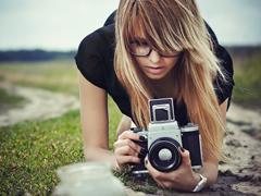 girl-photo.jpg