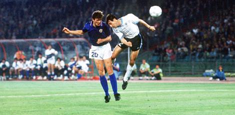 italia-uruguay-1990.jpg