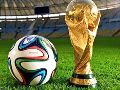 mondiali2014.jpg