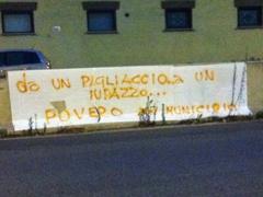 pupazzo2.jpg
