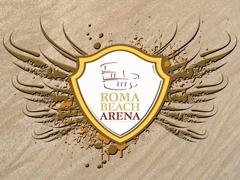 beach-arena.jpg