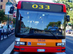 bus033.jpg