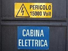 cabina_elettrica.jpg