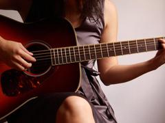 girl_and_guitar.jpg