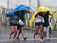 pioggia-roma.jpg