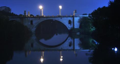 ponte-flaminio.jpg