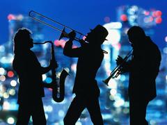 jazz240.jpg