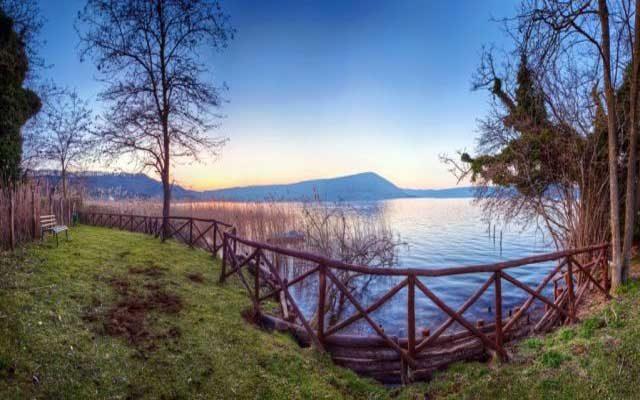 lago-di-vico-640