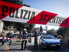 polizia-scientifica.jpg