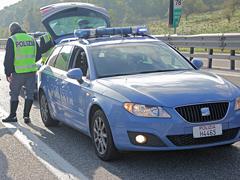 poliziastradale.jpg