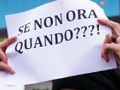 protesta.jpg