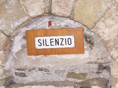 silenzio240.jpg