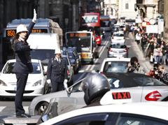 traffico-roma.jpg