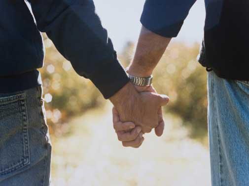 gay-hand.jpg