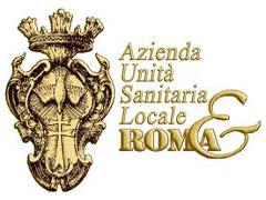 asl_roma_e.jpg