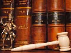 avvocati.jpg