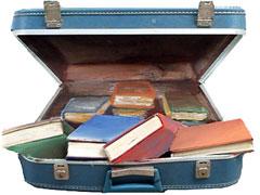 cercasi-libri.jpg