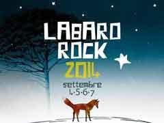 labaro-rock.jpg