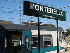 montebello.jpg
