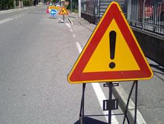 pericolo240.jpg