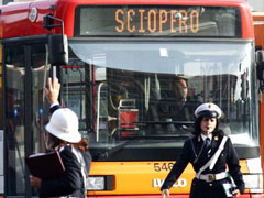 sciopero-bus1.jpg