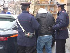 arrestati.jpg