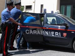 arresto-dei-carabinieri240.jpg