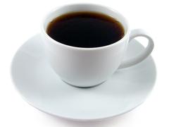 caffe240.jpg