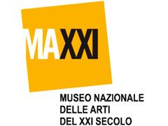 maxxi-logo.jpg