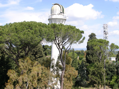 osservatorio240.jpg