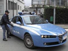 polizia1.jpg