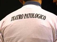 teatro-patologico.jpg