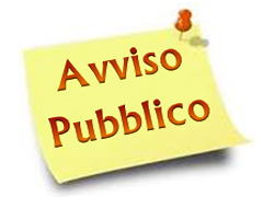 avviso_pubblico.jpg
