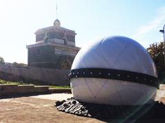 palla240.jpg