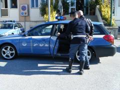 ps-arresto240.jpg