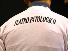 teatro-patologico1.jpg
