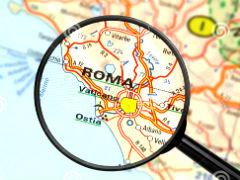 lente-roma240.jpg