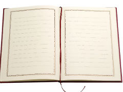 librocond.jpg