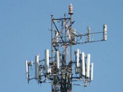antennatelef1-copia-6.jpg