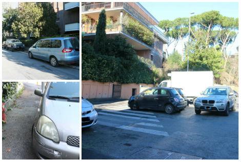 azzarita-collage2.jpg