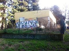 casetta240bis.png