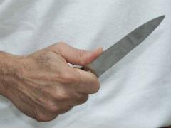 coltello240.jpg