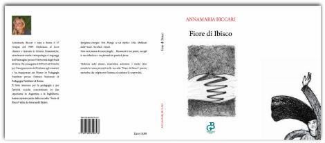 fiore-ibisco470.jpg