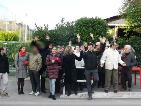 flash-mob-pd.jpg