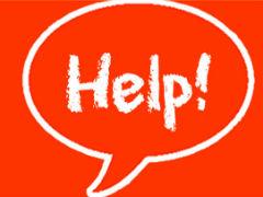 help240.jpg