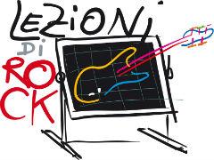 lezioni-rock240.jpg