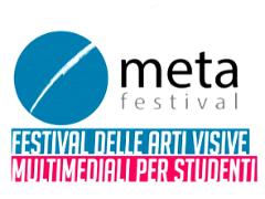 meta-festival240.png